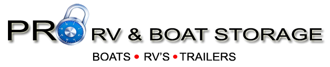 Pro RV & Boat Storage | 2298 FM 455 Anna, Texas 75409 United States